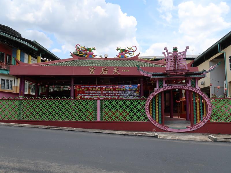 IMG_5124-chinese-temple.JPG