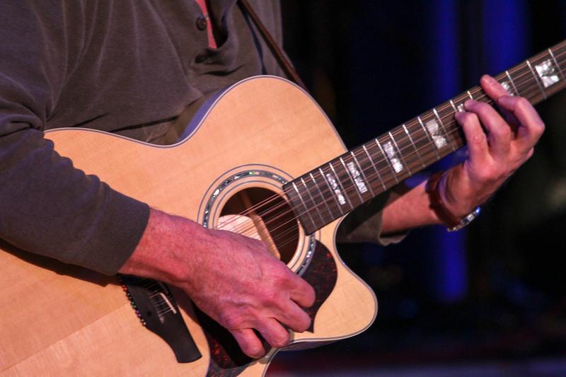 Heal Rock Opera Pictures 2012_27.jpg