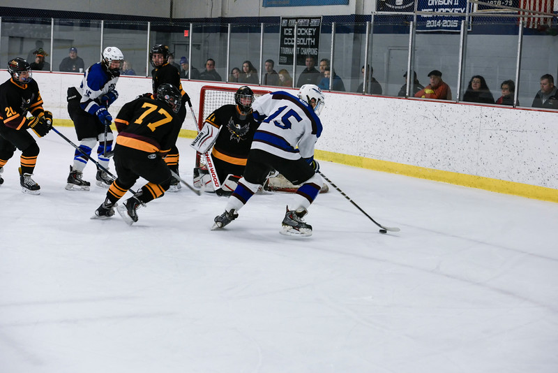 Granby Wildcat Hockey 22.jpg