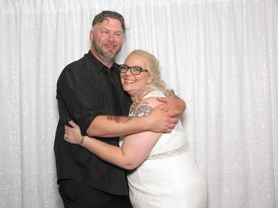 2021-04-17, Angela & Kevin