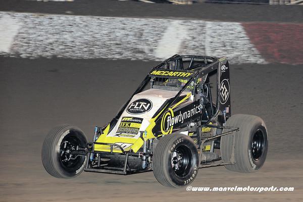 Perris Auto Speedway 07 November 2018