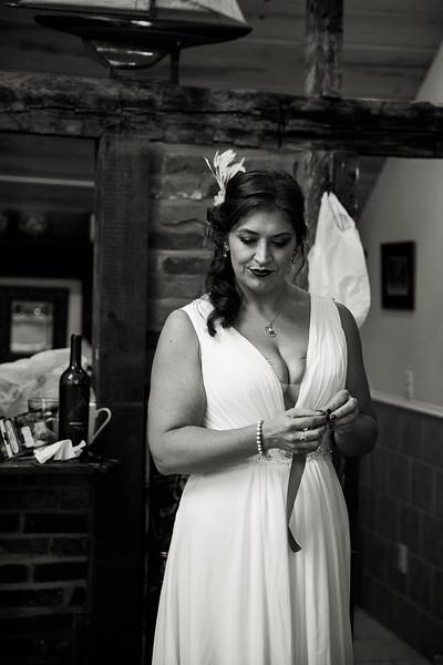 Burnham Wedding Photos - 012.jpg