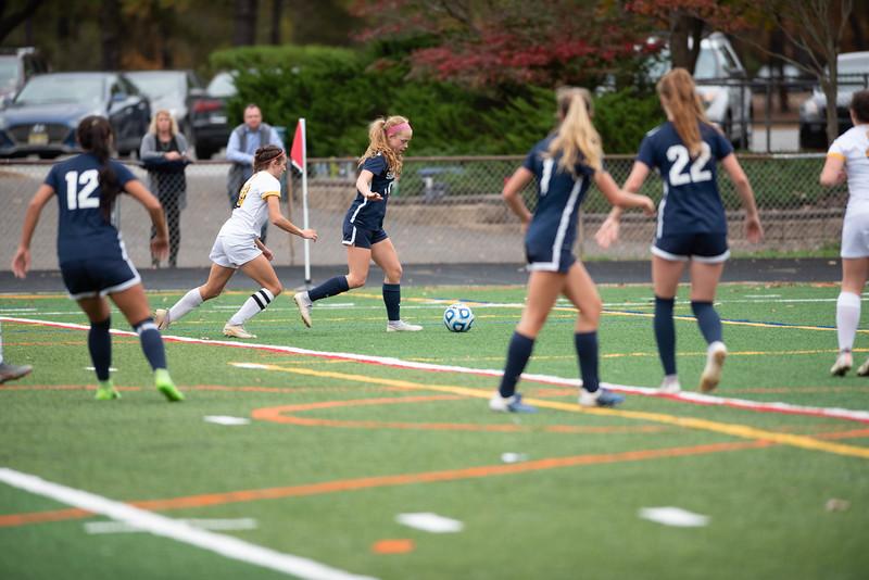 shs girls soccer vs southern 102819 (26 of 147).jpg