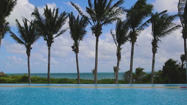 Cancun 2020-2021