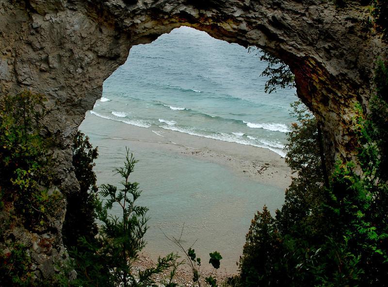 Mackinac Island Arch Rock 1 .jpg