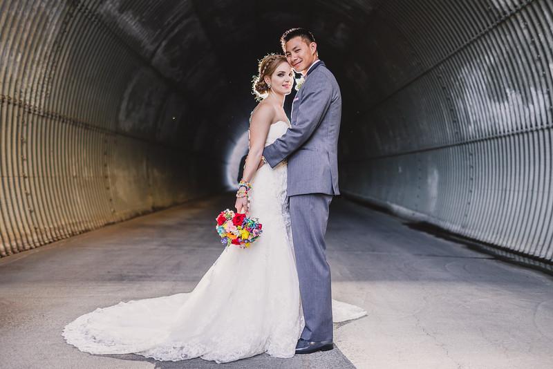 2015-09-18_ROEDER_JessicaBrandon_Wedding_CARD3_0367.jpg