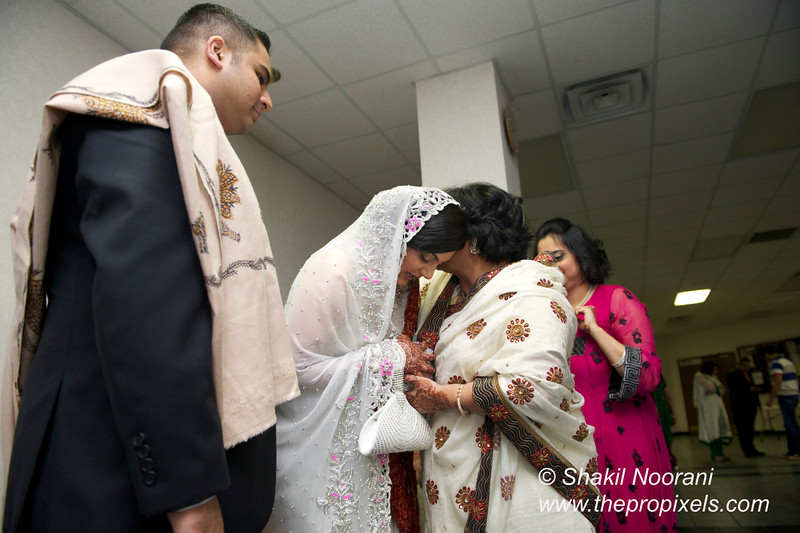 Naziya-Wedding-2013-06-08-01825.JPG