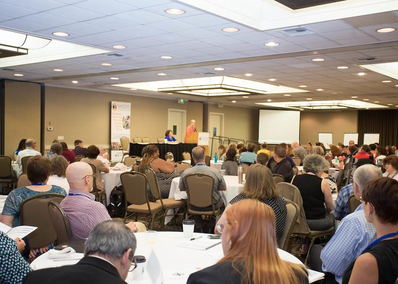NACDDConference-2003.jpg