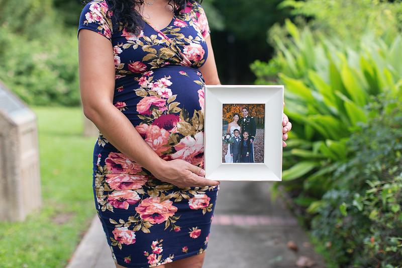 Michele Shumpert Maternity_54.jpg