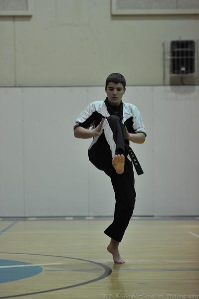 2015-12-18_HAC_KarateBeltPromotion@HockessinDE_35.jpg