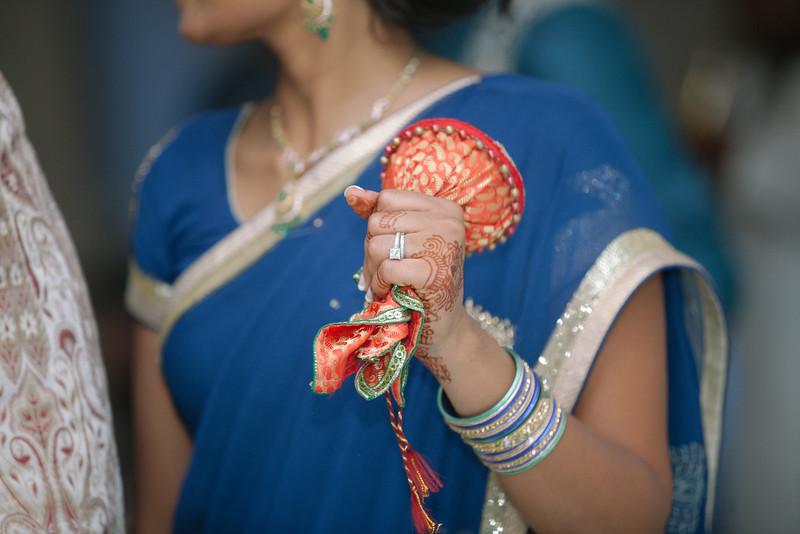 Le Cape Weddings - Niral and Richa - Indian Wedding_- 2-348.jpg