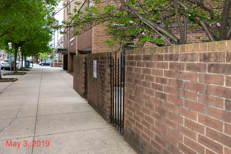 2019-05-03-Sydney Pollack House-018.jpg