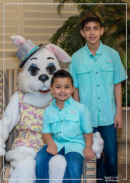 Easter2018_5x7-IMG_0053.jpg