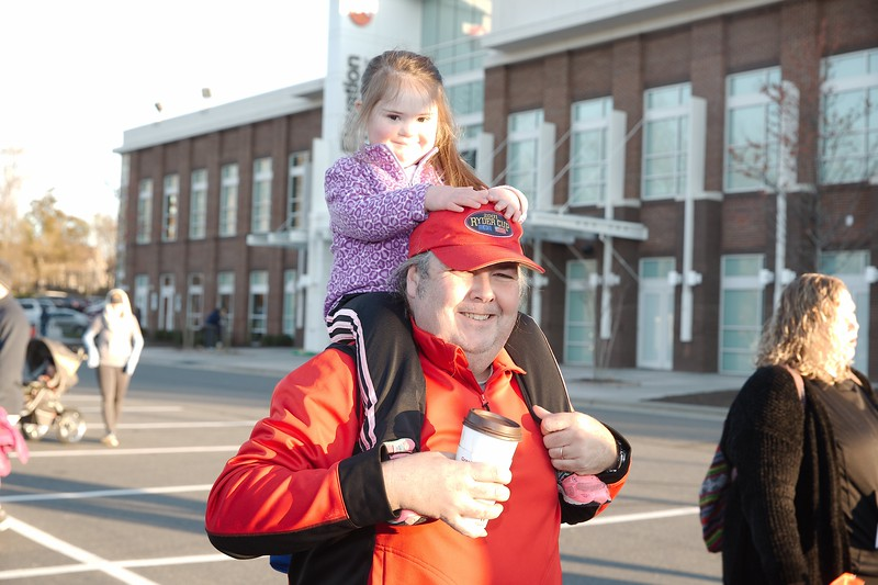 3-2-1 Dash for Down Syndrome 2019 - 0008.jpg