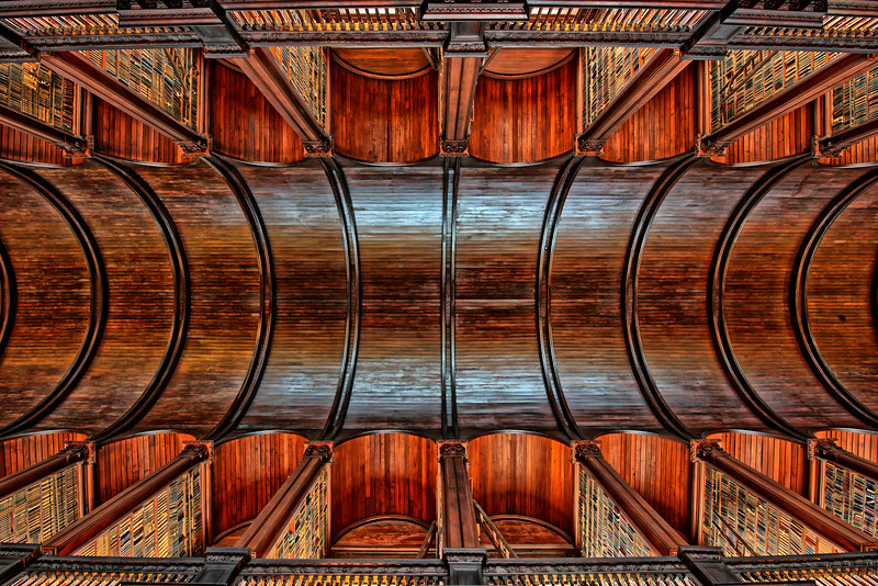 Trinity long room ceiling lg.jpg