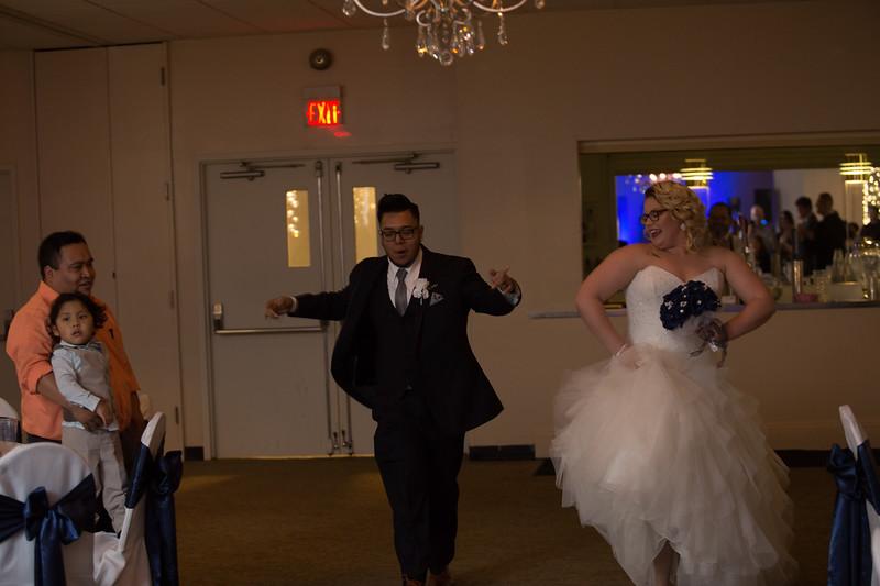 Diaz Wedding-2696.jpg