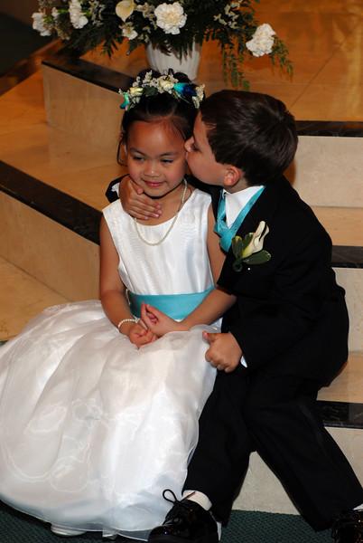 2008 04 26 - Jill and Mikes Wedding 083.JPG