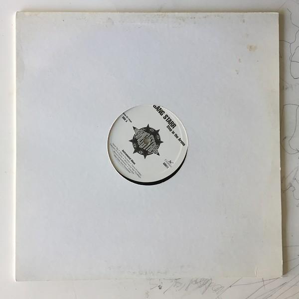 LPs-JB-Hip-Hop-Rap_207.JPG