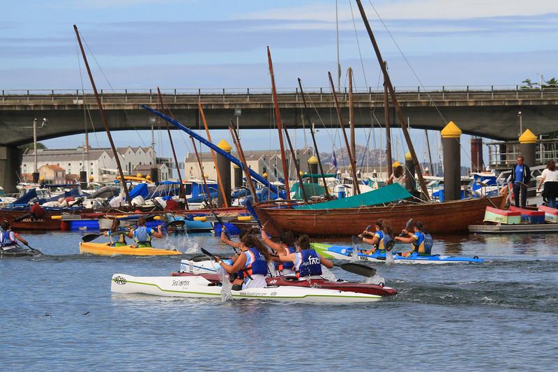 Sea vertex www.kovaksore.com