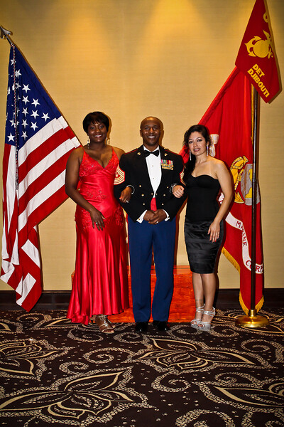 Marine Corps Ball WEB SIZE for print 11.2.12 (222 of 327).JPG