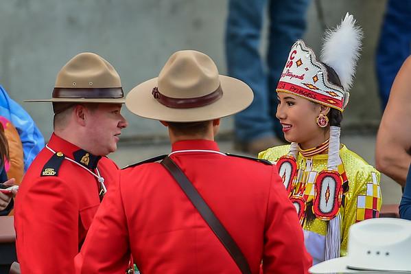7-13-14 Indian Princess 2014