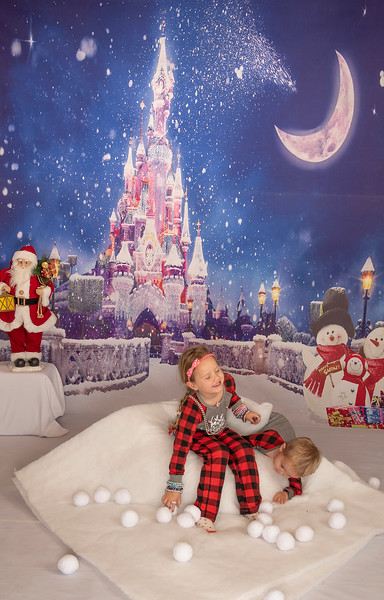 Christmas-2019-small-92.JPG