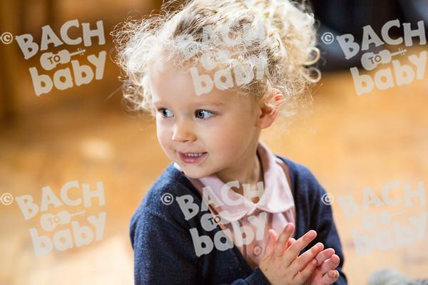 Bach to Baby 2017_Helen Cooper_Balham_2017-09-16-39.jpg