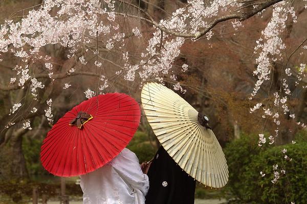 Kyoto - East-North