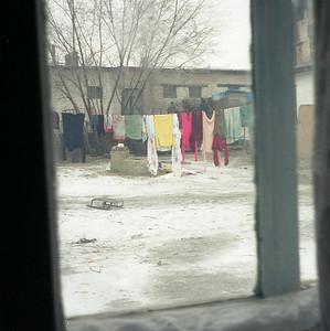 Kazakhstan2004