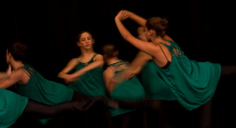 DDS 2008 Recital-115