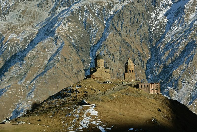 כנסיית השילוש  הקדוש2.jpg