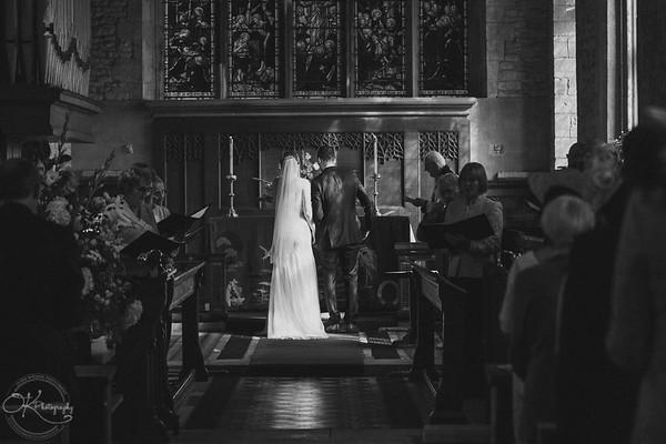 Stapleford Park Hotel Wedding Photography Ellie and Matt