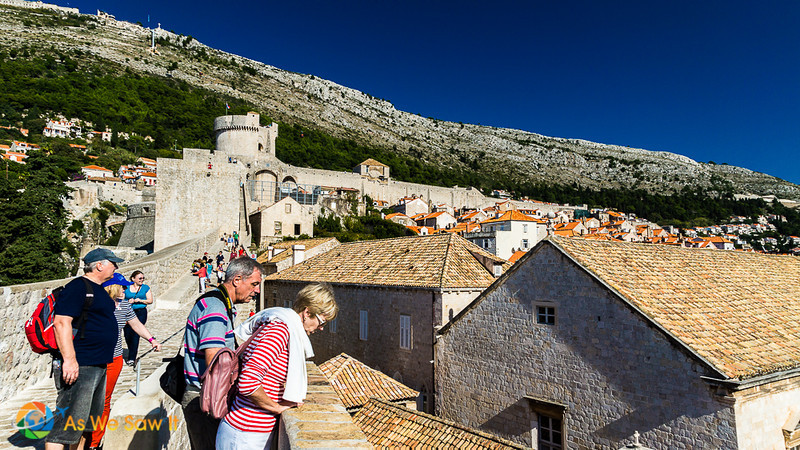 Dubrovnik-01969.jpg