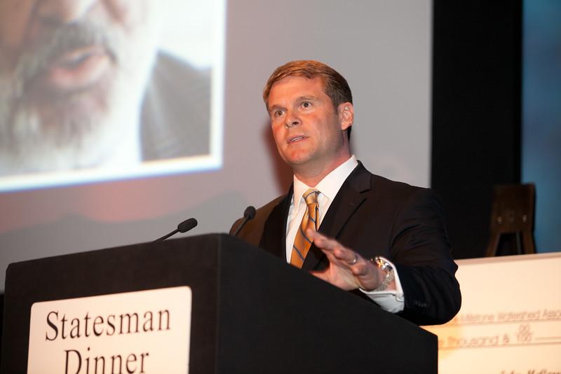 Statesman2013-082.JPG