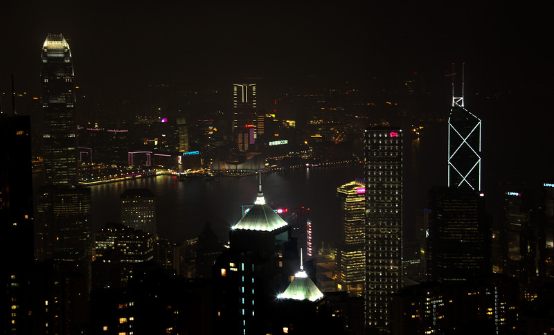 Night scene taken from The Peak HK (2 of 3).jpg