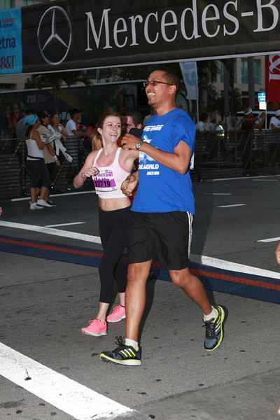 MB-Corp-Run-2013-Miami-_D0723-2480622332-O.jpg