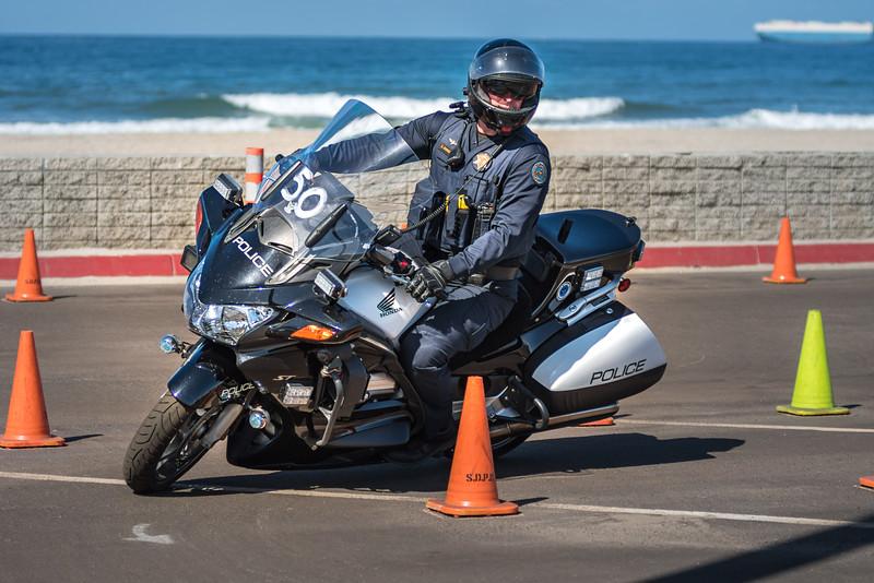 Rider 50-26.jpg