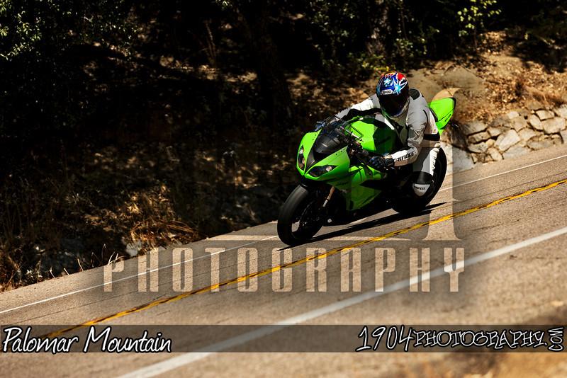 20101003_Palomar Mountain_0368.jpg