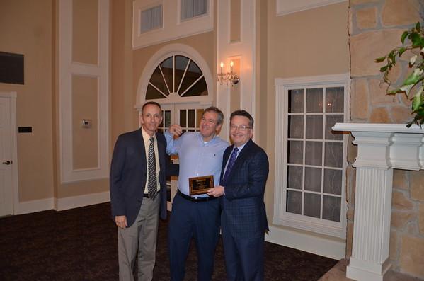 2016 Business Partner Recognition