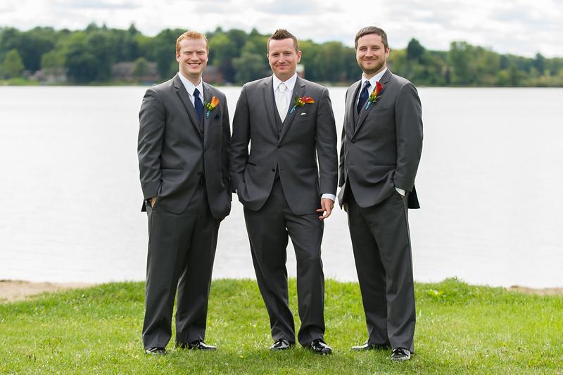 bap_schwarb-wedding_20140906140615_D3S1210