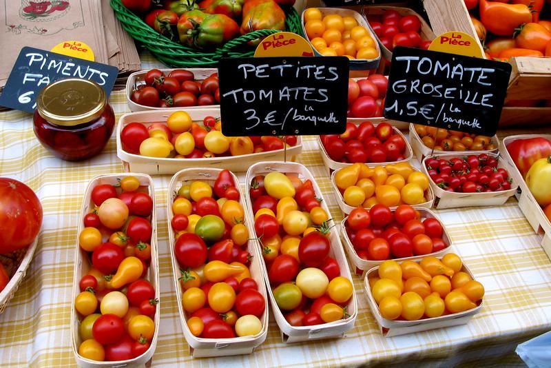 FR38 - tomatos.jpg
