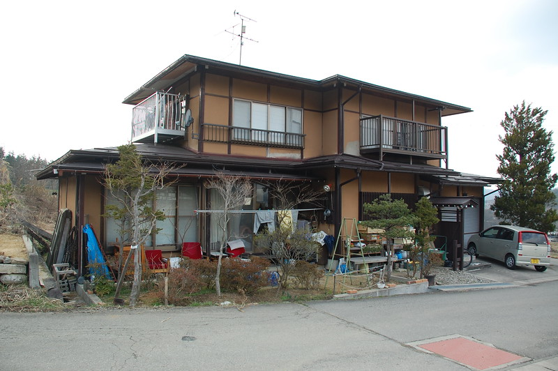 28-Japan07_0845.JPG