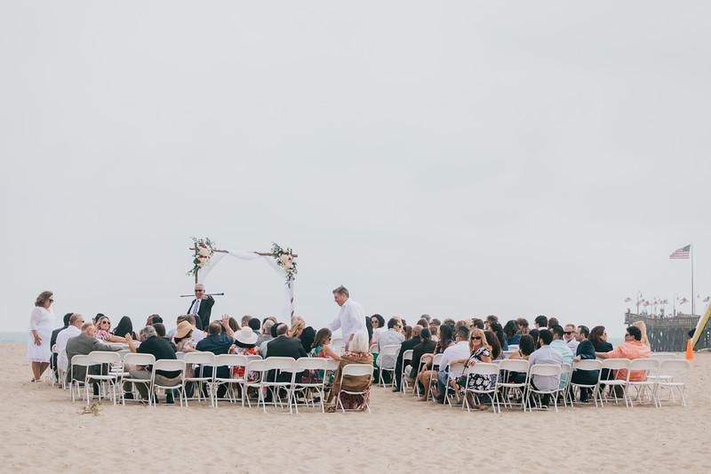 15 Ceremony.jpg