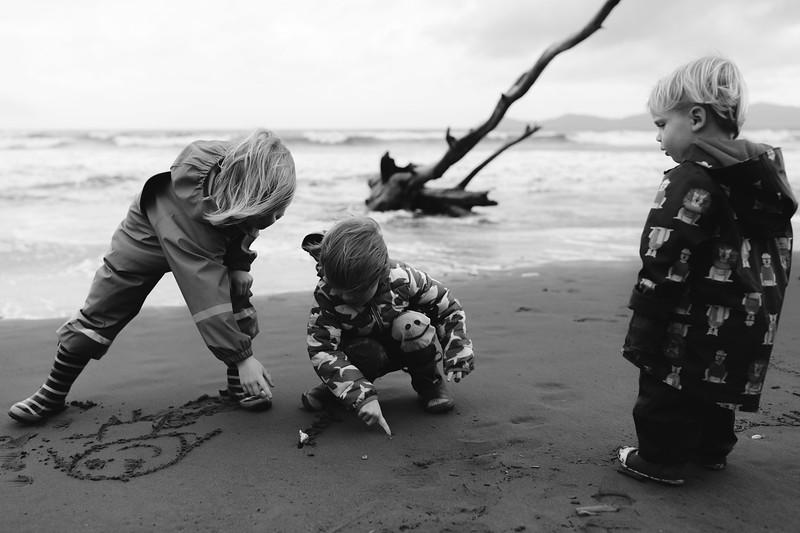 Beach Trip-14.jpg