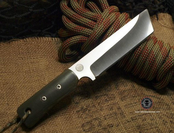 Relentless Knives M3T_9.jpg