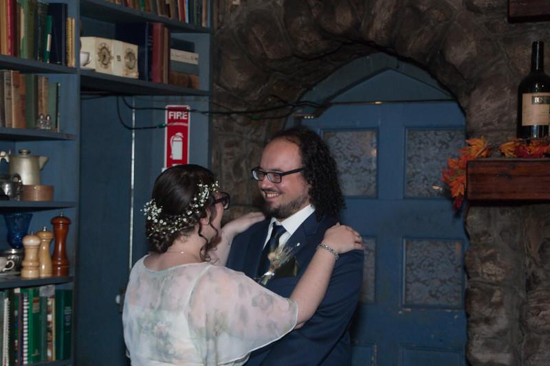 Joanne and Tony's Wedding-150.jpg