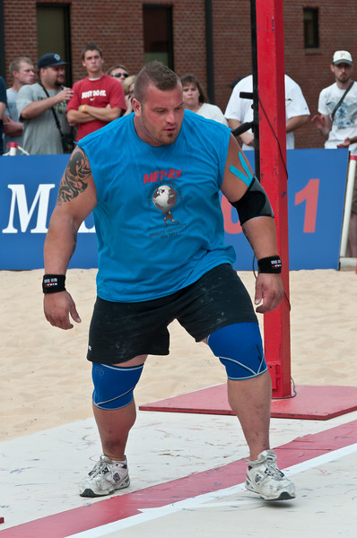 WSM 2011 Thursday _ERF8097.jpg