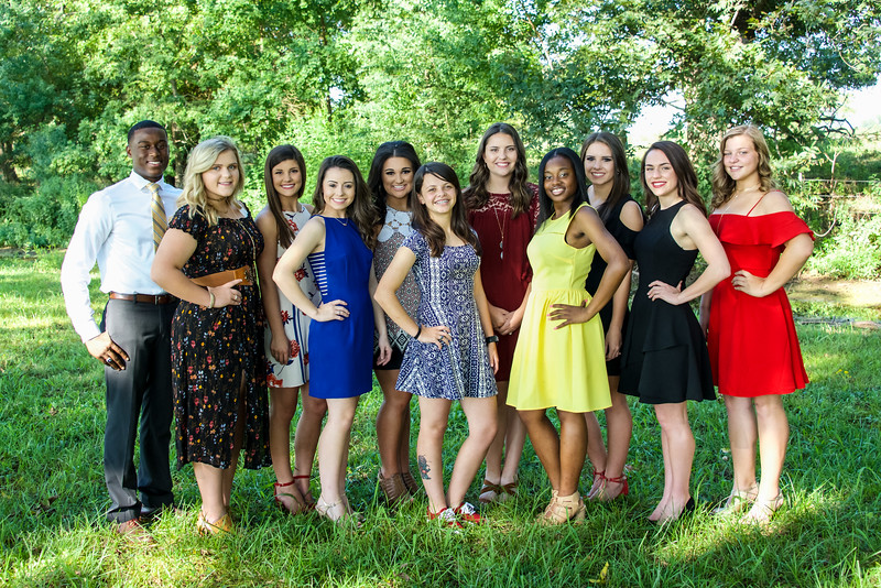 BHS Group Portraits School Use Only 2017