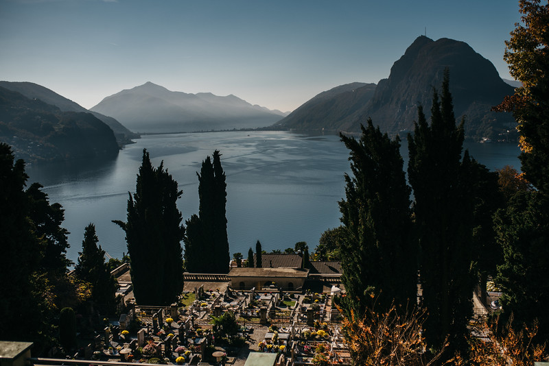 Lake Com &  Lake Lugano Adventure-206.jpg