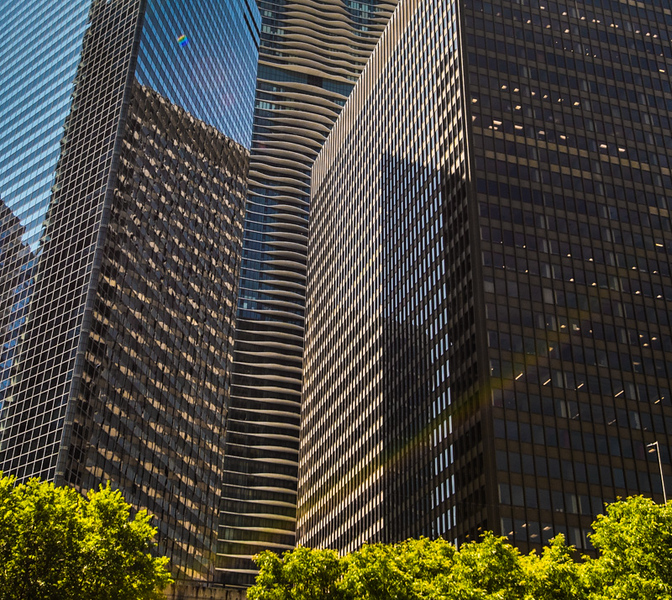 CHICAGO BY WATER 77